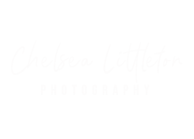 CHELSEA LITTLETON PHOTOGRAPHY